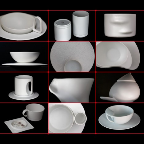 img-g130703-12cupsaucer01