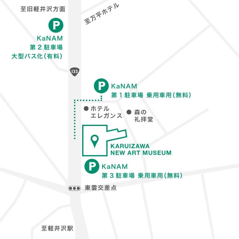 img-access-carmap