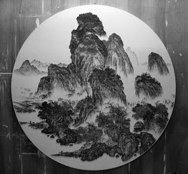 img-ex-18kz-chun-hao-chen-tmb01-368x340
