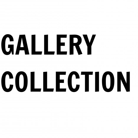 Gallery Collectionアイキャッチ202005