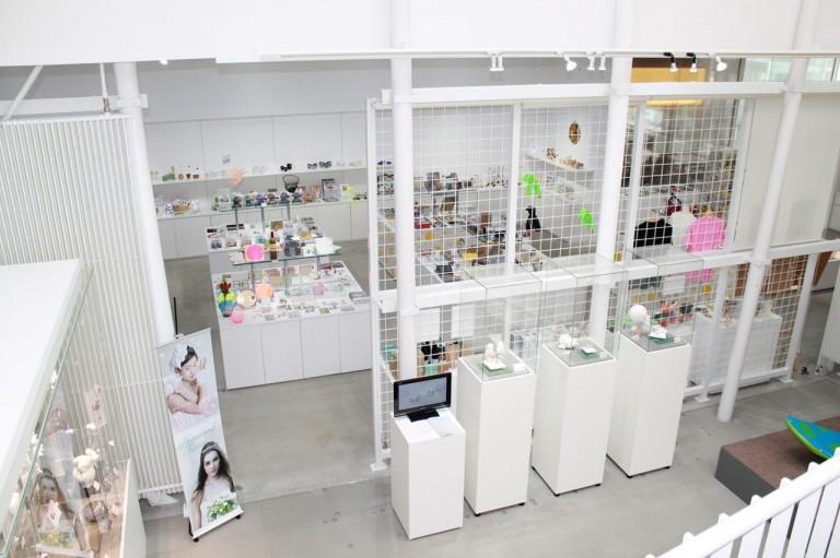 img-shop160602-photo0103
