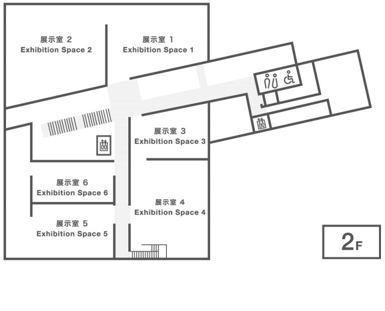 img-facility-flor02
