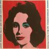 LOT.4 Andy Warhol