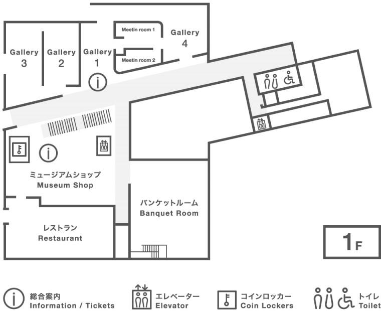 img-facility-flor01