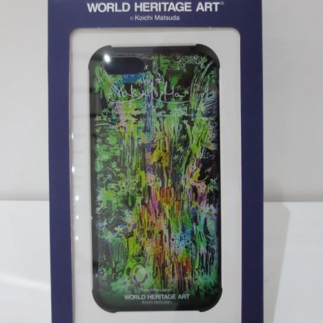 WorldHeritageArt_1