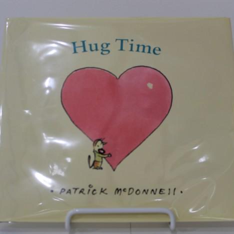 HugTime_1