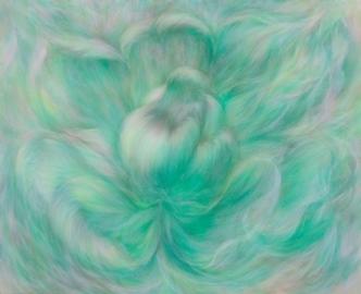 小山利枝子作品画像10