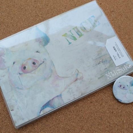 img-shop160609-photo0101