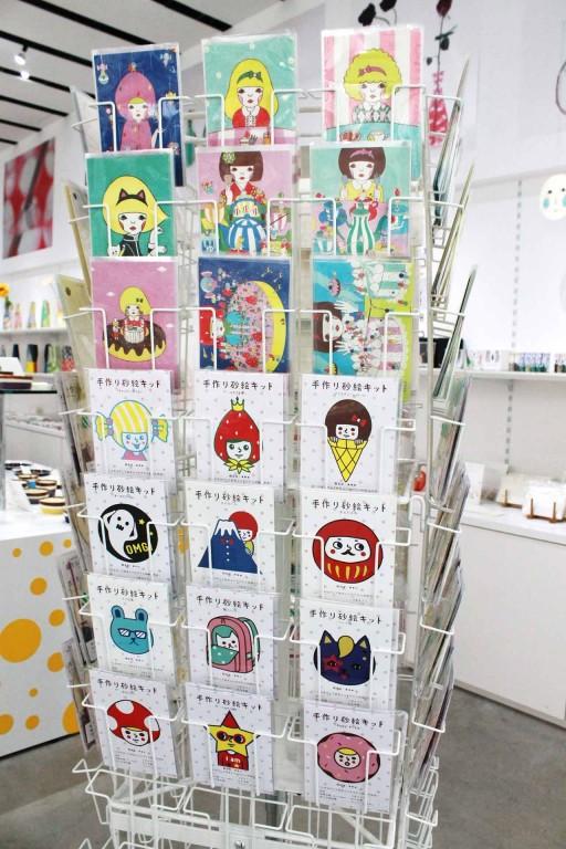 img-shop170321-photo0103